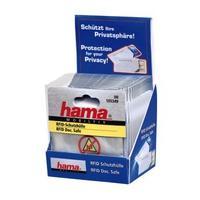Hama : RFID-beschermhoes