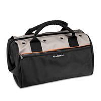 Garmin Field Bag Astro DC50 - Zwart, Grijs
