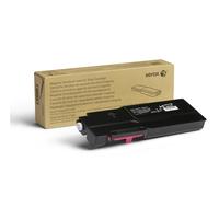 Xerox VersaLink C400/C405 Cassette magenta standaardcapaciteit (2500 pagina's) Toner