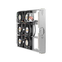 Hewlett Packard Enterprise cooling accessoire: 5412R zl2 Switch Fan Tray