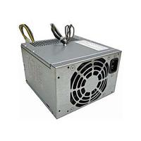 HP Power supply unit (PSU) - Four 12VDC output connections, 320-Watts total power - For Convertible Microtower (CMT) .....