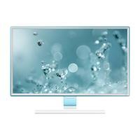 Samsung Monitor S27E391H LED AD-PLS - TFT 68,58cm(27'') / Mega DCR / 4ms