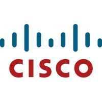 Cisco software: MPE-ME, MeetingPlace Express 1.2 ME Bundle-25V, 6W Concurrent ULs