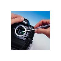 Kaiser Fototechnik camera kit: SpeckGRABBER Pro