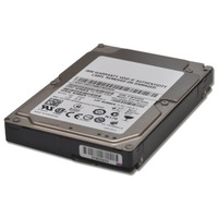 Lenovo interne harde schijf: 4TB 7.2K NL SATA 3.5'' G2SS