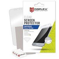 Displex Protector Clear screen protector - Transparant
