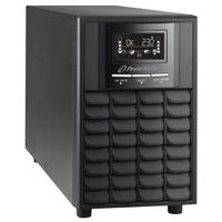 PowerWalker VI 1500 CW UPS - Zwart
