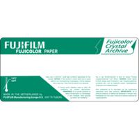 Fujifilm 1x2 Crystal Archive 20.3 cm x 186 m, glossy (1041516)
