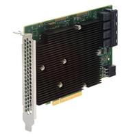 Broadcom interfaceadapter: SAS 9300-16i