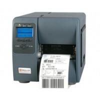 Datamax O'Neil labelprinter: M-4308