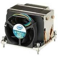 Intel Hardware koeling: BXSTS100Ð¡