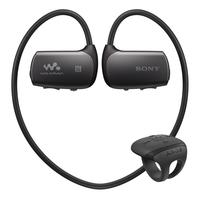 Sony Walkman Waterbestendige Walkman?? met NFC en Bluetooth??