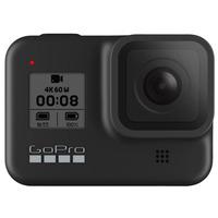 Document-cameras