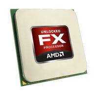 AMD 6350 (FD6350FRW6KHK)