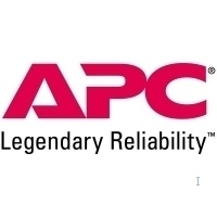 APC garantie: External Battery On-Site Service