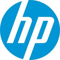 HP notebook reserve-onderdeel: LCD,BEZEL,LED