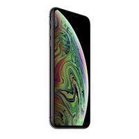iPhone Xs en iPhone Xs Max: Groot. Groter. Groots.