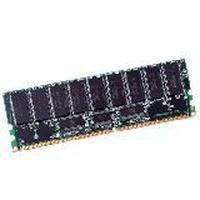 Cisco RAM-geheugen: 512MB DDR SDRAM Memory Module