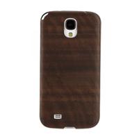 Man&Wood MSG436B Mobile phone case - Bruin