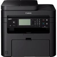 Canon multifunctional: i-SENSYS MF249DW - Zwart