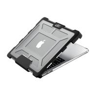 Urban Armor Gear Ice Laptoptas