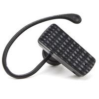 STRAX PT-9c Headset - Zwart