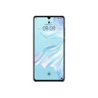 Huawei P30 Smartphone - Zwart 128GB
