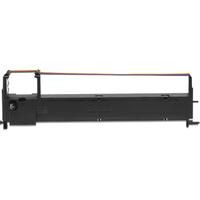 Epson printerlint: Inktlint kleur S015077 - Zwart, Cyaan, Magenta, Geel