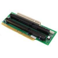 IBM slot expander: x3650 M4 HD PCIe Riser Card 2