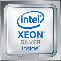 Cisco Xeon Silver 4110 Processor (11M Cache, 2.10 GHz) processor