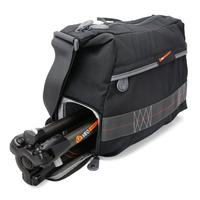 Vanguard cameratas: The VEO 37 is a lightweight, casual and discreet messenger bag that fits a DSLR with lens attached, .....