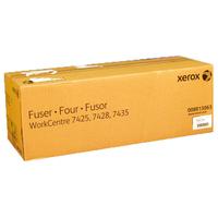 Xerox fuser: Fuser (220 V) voor WorkCentre 7425/7428/7435