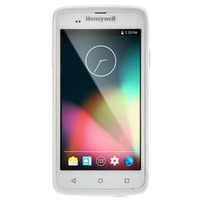 Honeywell PDA: ScanPal EDA50hc - Wit