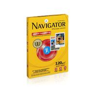 Navigator COLOUR DOCUMENTS A4 papier