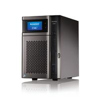 Lenovo NAS: TotalStorage Series NAS px2-300d 0TB Diskless