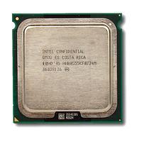 HP processor: Z640 Xeon E5-2620v3 2,4-GHz 1866-MHz 6-core 2e processor