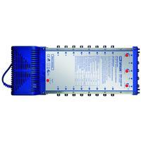 Spaun video switch: SMS 51603 NF - Blauw