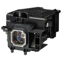 NEC projectielamp: NP15LP