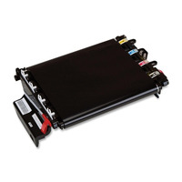 Lexmark printer belt: Transfer belt assembly, C53x