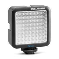 Cullmann CUlight V 220DL Fotostudie-flits eenheid - Zwart