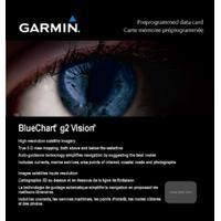 Garmin BlueChart g2 Vision VEU490S