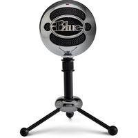 Blue Microphones Snowball microfoon - Aluminium