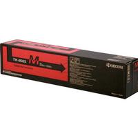 KYOCERA cartridge: 1T02LCBNL0 - Magenta
