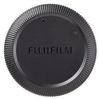 Fujifilm Lensdop achterzijde