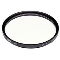 Hoya HMC UV Filter 52mm