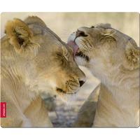 Speedlink SILK Mousepad, Lion