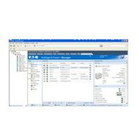 Eaton Intelligent Power Software Suite, Silver Software licentie