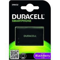 DURACELL GSM Batterij Telefonie - GSM accessoires - GSM Batterij - GSM Batterij