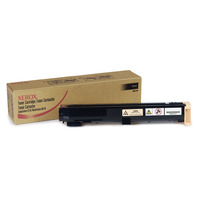 Xerox cartridge: Toner Cartridge C118/M118/M118I - Zwart