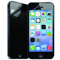 Fellowes Blickschutzfolie Fellowes PrivaScreen zwartout iPhone 5 (4806601)